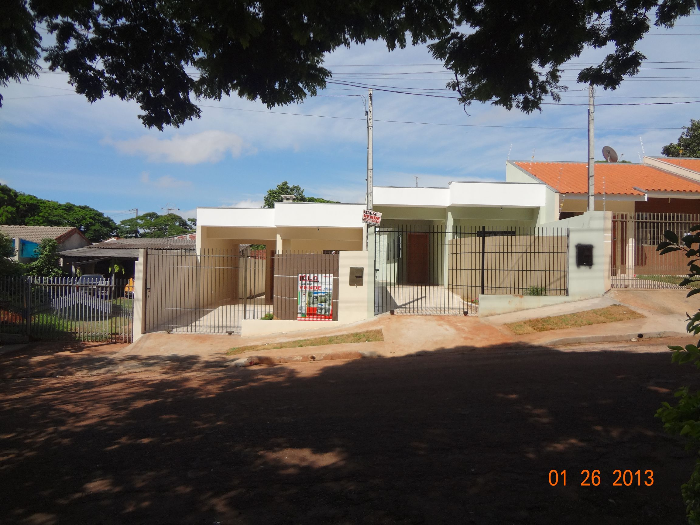 geminadas.com.br – casas em maringá e região #9E562D 2304x1728